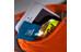 Osprey Zealot 15 Atomic Orange